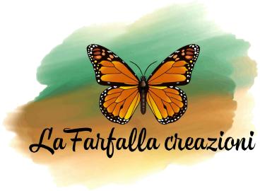La Farfalla creazioni -